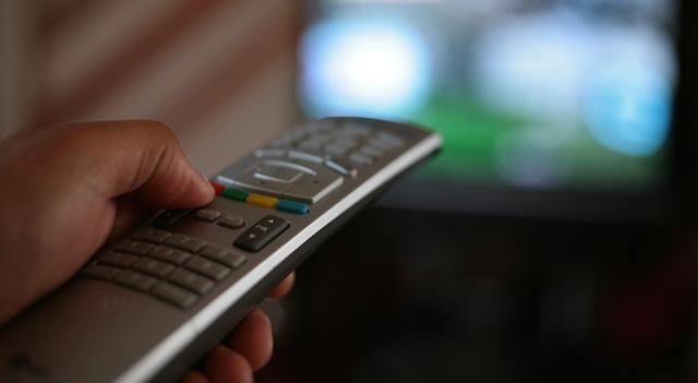 ΠΕ.-Καβάλας:-Δωρεάν-πρόσβαση-στους-τηλεοπτικούς-σταθμούς-για-τους-κατοίκους-εκτός-τηλεοπτικής-κάλυψης