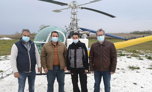 Συνεχίζεται-με-επιτυχία-το-πρόγραμμα-καταπολέμησης-των-κουνουπιών-στην-ΠΕ.-Καβάλας