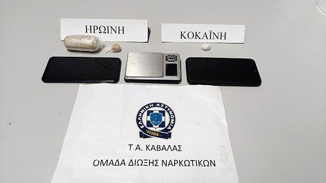 Καβάλα:-Έφερναν-ηρωίνη-από-την-Βουλγαρία