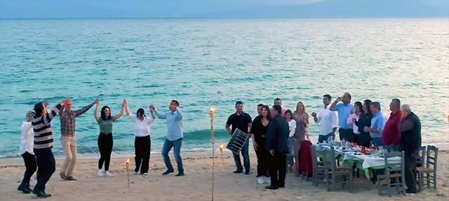 viralμε-103-ποντιακές-λέξεις,-έγινε-σε-λίγες-ώρες,-τραγούδι-που-προβάλει-τις-ομορφιές-μιας-περιοχής-στην-Β.-Ελλάδα