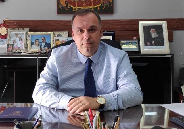 Λ-Κυριακίδης:-1.000-ευρώ-στους-5-πρώτους-σε-βαθμολογία-υποψηφίους-της-Θάσου-στις-Πανελλαδικές