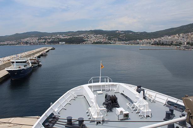Έκτακτα-μέτρα-προστασίας-κατά-του-κορωνοϊού-κατά-τη-μετακίνηση-με-πλοία»