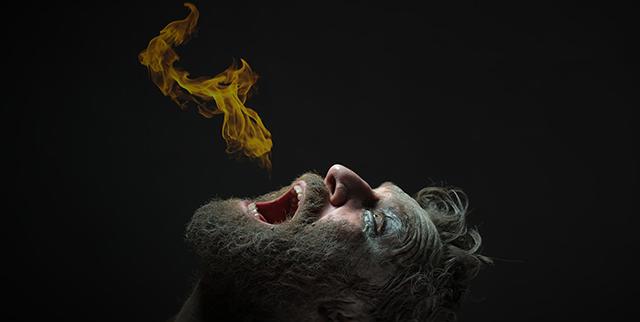 «Προμηθέας-Δεσμώτης»-στο-Αρχαίο-Θέατρο-Φιλίππων