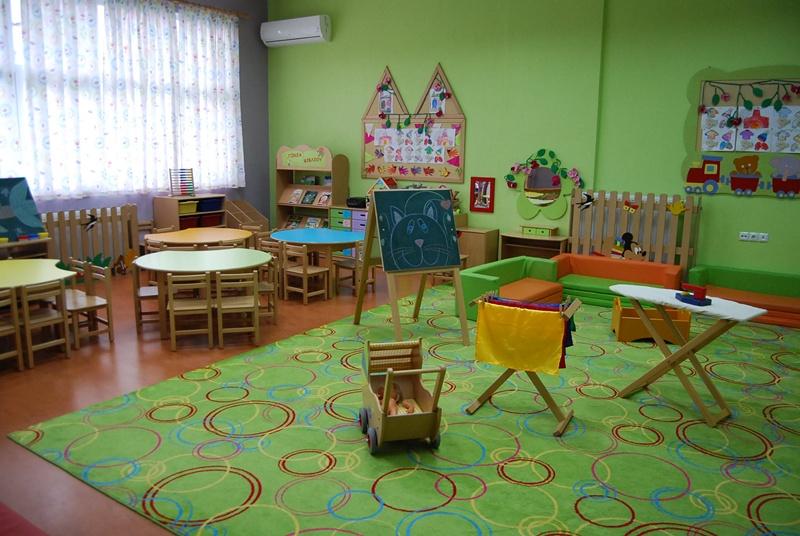 Πρόγραμμα-ΕΣΠΑ-στους-Δημοτικούς-Παιδικούς-Σταθμούς-της-Καβάλας