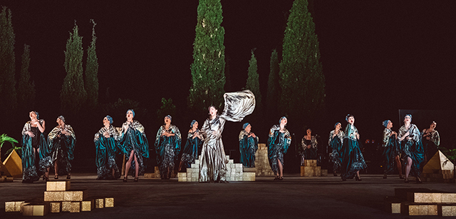 «Ελένη»-από-το-ΚΘΒΕ-στο-Αρχαίο-Θέατρο-Φιλίππων