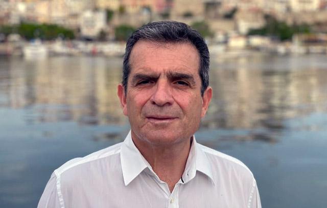 Σωτήρης-Παπαδόπουλος:-Ευθύνες-στον-δήμαρχο-για-το-πάρκινγκ-της-«Ροδόπης»
