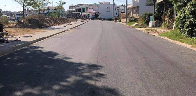Αποκατάσταση-βατότητας-σε-τμήμα-δρόμου-της-Κεραμωτής