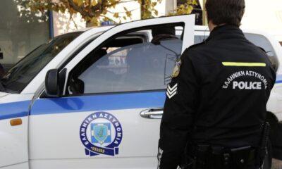Καβάλα:-Τροχαίο-με-παράνομους-μετανάστες