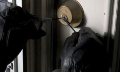 Χρυσούπολη:-Διαρρήκτρια-«τρύπωσε»-σε-3-σπίτια