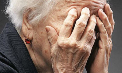 """Εξαπάτησαν-ηλικιωμένη-και-της-""""έφαγαν""""-115.000-ευρώ,-λίρες-και-χρυσαφικά"""