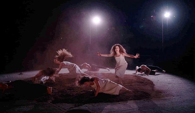«Αντιγόνη»-(Εκδοχή-β')-στο-Αρχαίο-Θέατρο-Φιλίππων