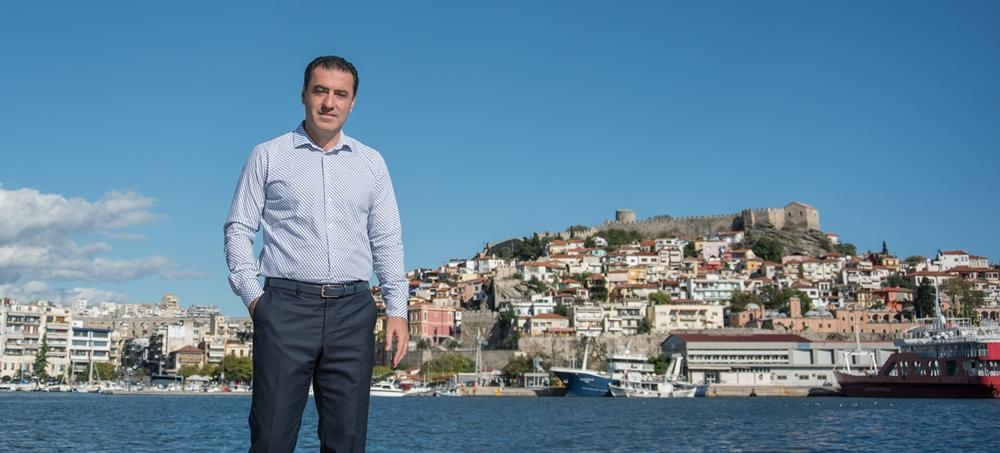 Μάκης-Παπαδόπουλος:-«Κατεπείγον-Δημοτικό-Συμβούλιο-με-πρωτοβουλία-4-παρατάξεων-για-τη-διάσωση-του-ΑΟΚ»