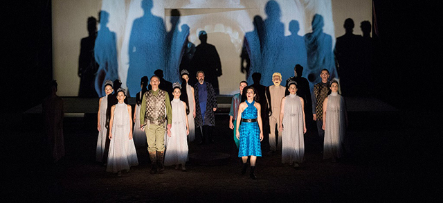 Ευριπίδη-«Φοίνισσες»-από-το-Εθνικό-θέατρο-στο-64ο-Φεστιβάλ-Φιλίππων