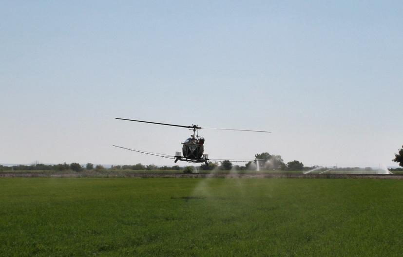Αεροψεκασμοί-κατά-των-κουνουπιών,-στην-ευρύτερη-περιοχή-του-δήμου-Νέστου