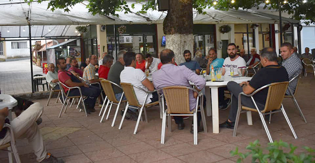 Συνάντηση-του-Δημάρχου-Νέστου-με-τους-παραγωγούς-της-Λεκάνης