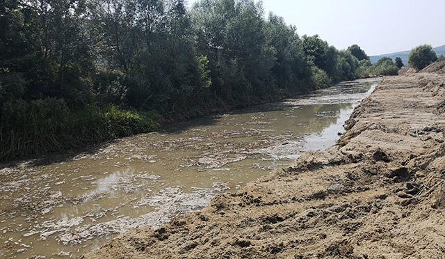 Καθαρισμός-και-διαπλάτυνση-του-ποταμού-Μαρμαρά-από-την-ΠΕ-Καβάλας