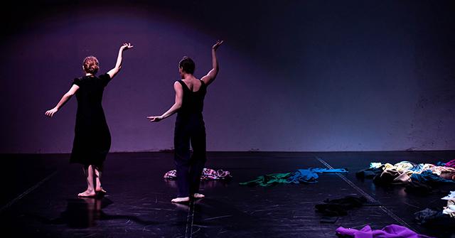 «instar»:-Ο-χορός-και-η-κίνηση-υμνούν-την-γυναικεία-φύση