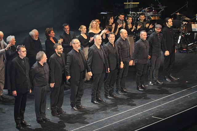 Η-Λαϊκή-Ορχήστρα-«Μίκης-Θεοδωράκης»-στο-Αρχαίο-Θέατρο-Φιλίππων,