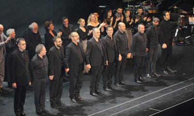 Κανονικά-οι-συναυλίες-της-Ορχήστρας-«Μίκη-Θεοδωράκη»-στο-Αρχαίο-Θέατρο-Φιλίππων