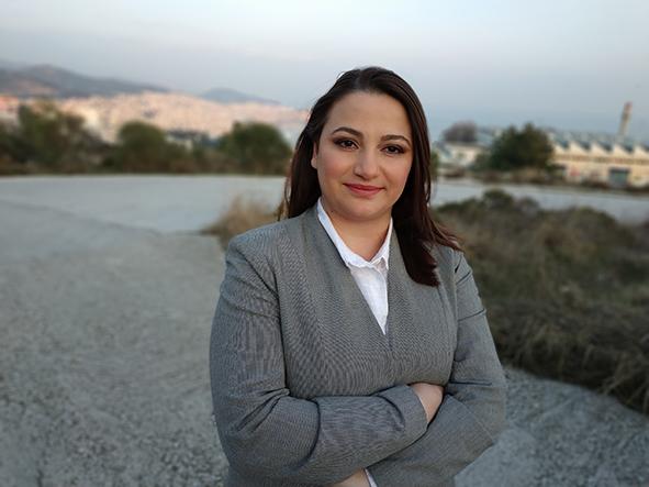 Συναντήσεις-της-Κατερίνα-Μαρκάκη-με-τους-διευθυντές-των-σχολείων