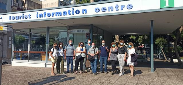 Επίσκεψη-φορέων-τεχνικής-εκπαίδευσης-του-τουριστικού-τομέα-στη-ΔΗΜΩΦΕΛΕΙΑ