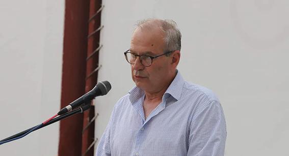 «Βραβείο-Αριστείας-Μυρτώ-Φουρουντζόγλου»-θεσμοθέτησε-ο-Δήμος-Καβάλας