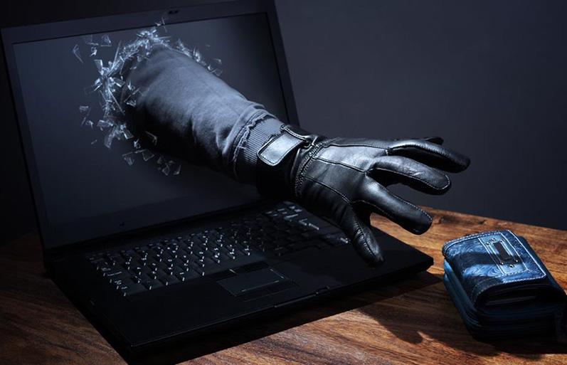 Ηλεκτρονική-απάτη-με-θύμα-επιχειρηματία-της-Θάσου