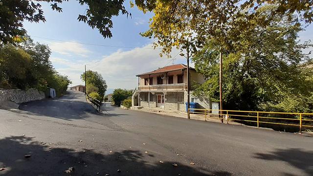 Ασφαλτοστρώσεις-στις-τοπικές-κοινότητες-του-Δήμου-Καβάλας