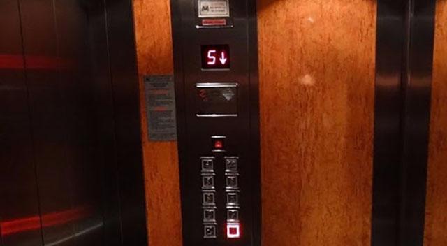 Καβάλα:-Άντρας-βρέθηκε-νεκρός-σε-ασανσέρ-ξενοδοχείου