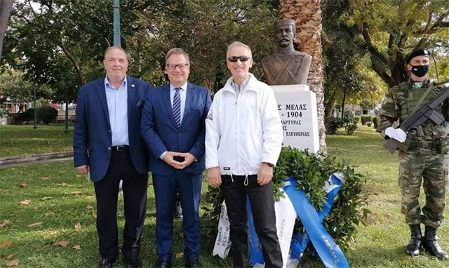 Κ.-Αντωνιάδης:-Ο-Μακεδονικός-Αγώνας-είναι-μία-επέτειος-όλων-των-Ελλήνων