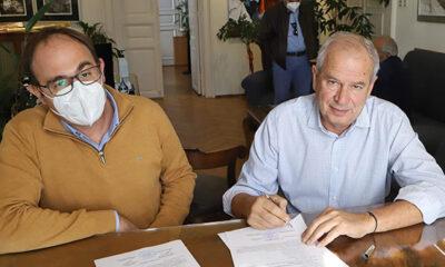 Σύμβαση-για-ασφαλτοστρώσεις-και-τσιμεντοστρώσεις-στην-Καβάλα