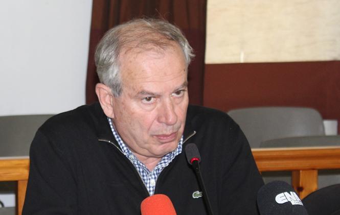 Θόδωρος-Μουριάδης:-Διαφωνώ-με-τις-συγχωνεύσεις-τμημάτων-σε-σχολεία-του-Δήμου-Καβάλας