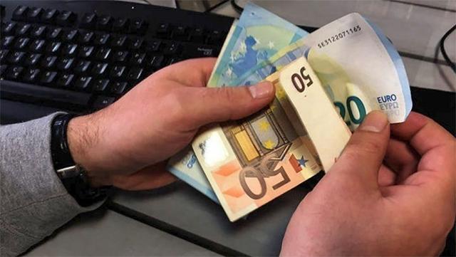 Καβάλα:-Της-«έφαγε»-50.000-ευρώ-με-πρόσχημα-την-ενοικίαση-κατοικίας